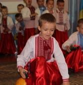 Юних дубенчан запрошують в козацький гурток