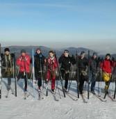 Лижники Дубенщини змагатимуться на Чемпіонаті України