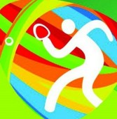 Любителів настільного тенісу запрошують позмагатись за першість