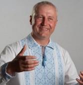 Нардеп просить міського голову відмовитись від проекту ТЕС