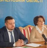 Керівник Одеської і Івано-Франківської юстиції керуватиме тепер на Рівненщині