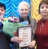 Вчителька з Дубенщини – в четвірці найкращих