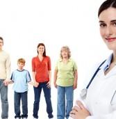 Порядок підписання декларації з лікарем – що треба знати?
