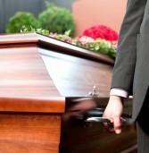 Панікувати не варто: суддя пояснила нововведення щодо поховання