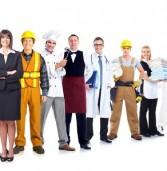 Здобудь професію – стань конкурентоспроможнім!