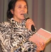 Дубенська письменниця отримуватиме державну стипендію