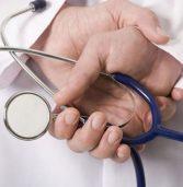 Жахливий нещасний випадок чи лікарська халатність?