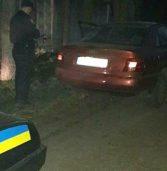 П'яний водій, тікаючи від поліцейських, чотири рази проїхав на «червоний»