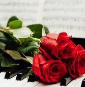 Керівника хорової капели вшанують меморіальною дошкою