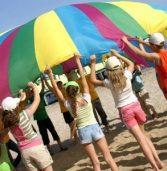 Де можна оздоровити дітей цього року?