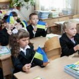 Міністр освіти: «Нова українська школа має запрацювати за будь-яких обставин»