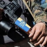 На Рівненщині дбають про захисників України