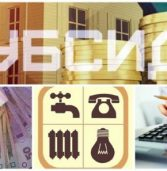 Про які міфи стосовно субсидій варто знати