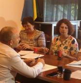 П'ять ОТГ отримали землю у власність громади