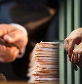 По дорозі на судове засідання потрапив у ДТП: замах чи випадковість?