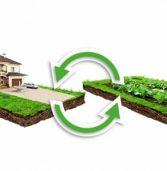 Зміна цільового призначення земельної ділянки: порядок дій