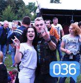 Топ-10 найоригінальніших образів рок-фестивалю (фоторепортаж)