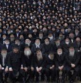 Дубно історичне: правда, притчі та євреї