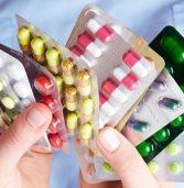 Закупляти ліки та порівнювати ціни відтепер можна «прозоро»