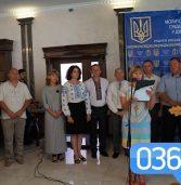Об'єднані молитвою: хто і за що молився у Дубні (фото)