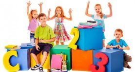 Українську мову школярі вивчатимуть групами
