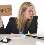 Офіційно: 4 безробітних претендують на одне місце