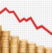 За місяць ціни на продукти знизилися майже на 2%