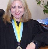 З прокурора в судді – через понад 10 років написане стало реальністю