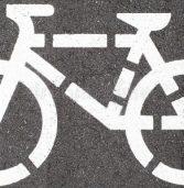 Під колеса авто потрапив 10-річний велосипедист
