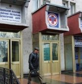 Медики здійснили 50 виїздів у віддалені села