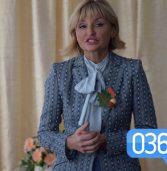 Влада має не тільки розподіляти кошти, а й брати на себе відповідальність – Ірина Луценко
