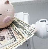 Хто сплачуватиме понад 2 мільйони боргу за газ