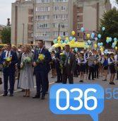 Фольклорний фестиваль Дубенщини – популярний за її межами (фото, відео)
