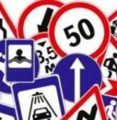 Як змінились правила дорожнього руху з вересня