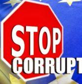 Директор управління НАБУ розкаже про антикорупційне бюро