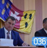 Керівник НАБУ: Допомога громадськості важлива у боротьбі з корупцією