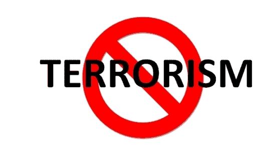 Протидія сучасному тероризму